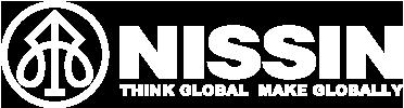 Nissin Precision Machines Co.,Ltd