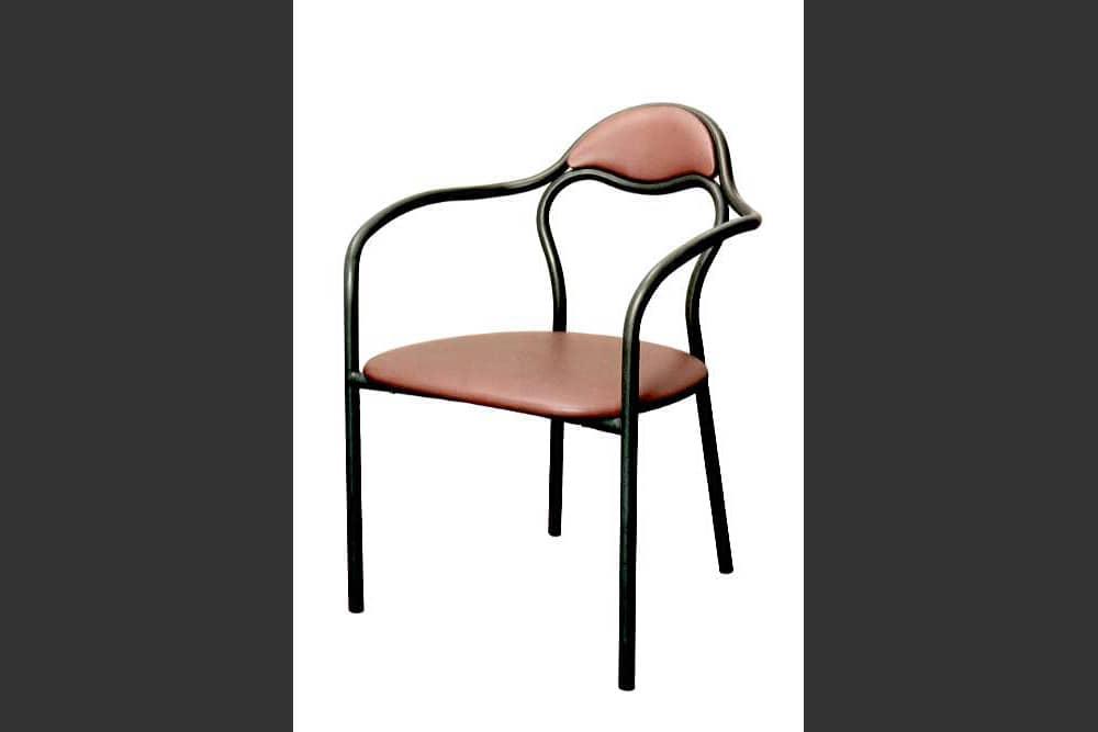 インテリア・椅子